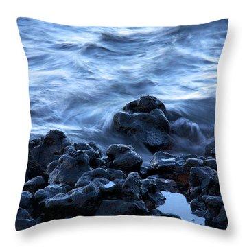 Alouette Throw Pillows