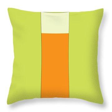 Ula Throw Pillow