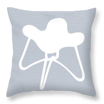 Eames Throw Pillows