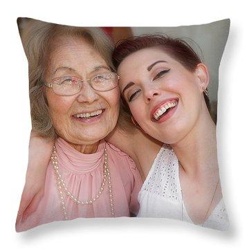 05_21_16_5351 Throw Pillow