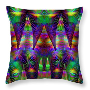 #092820153 Throw Pillow
