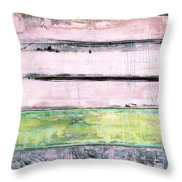 Art Print Sierra 5 Throw Pillow