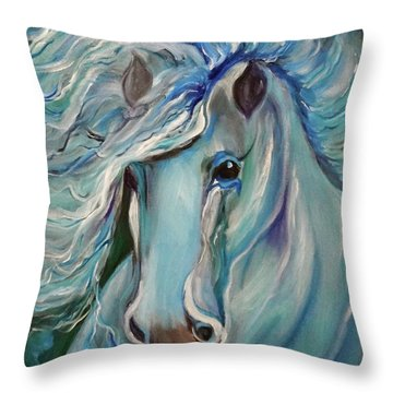 Palomino Jenny Lee Discount Throw Pillow