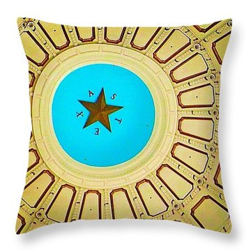 Sunday Morning Photoshopping -the Throw Pillow