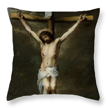Designs Similar to The Crucifixion