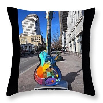 Well It Is #wackywednesday And We Need Throw Pillow