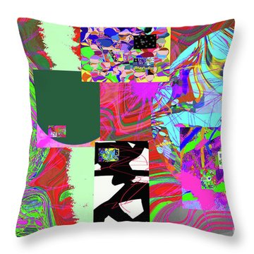 10-20-2015babcdefghijklmnopqrtuvwxyza Throw Pillow