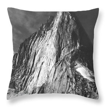 102756 Bugaboo Spire Throw Pillow