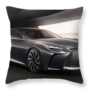 https://render.fineartamerica.com/images/rendered/search/throw-pillow/images/artworkimages/medium/1/2015-lexus-lf-fc-concept-2-2-mery-moon.jpg?&targetx=-143&targety=0&imagewidth=766&imageheight=479&modelwidth=479&modelheight=479&backgroundcolor=9F9794&orientation=0&producttype=throwpillow-14-14