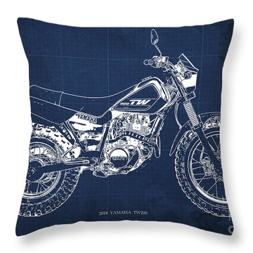 Moto Blueprint Home Decor