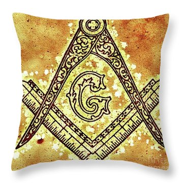 Designs Similar to Masonic Symbolism