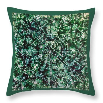 59-offspring While I Was On The Path To Perfection 59 Throw Pillow