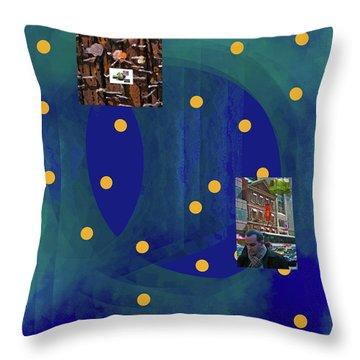 8-18-2057c Throw Pillow