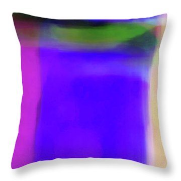 9-4-2015gabcdefghijklmn Throw Pillow