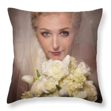 90_7970_a4 Throw Pillow by D Wallace
