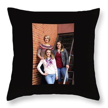 9g5a9405_e_pp Throw Pillow