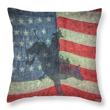 Designs Similar to American Rodeo Bull Riding