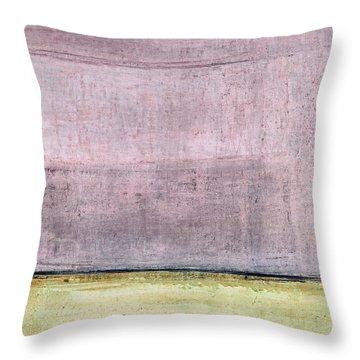 Art Print Abstract 15 Throw Pillow