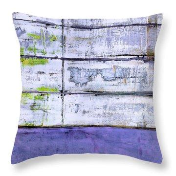 Art Print Abstract 70 Throw Pillow