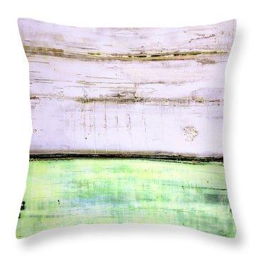 Art Print Abstract 87 Throw Pillow