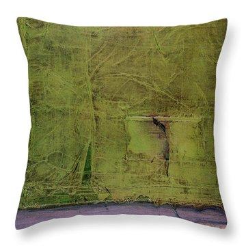 Art Print U5 Throw Pillow