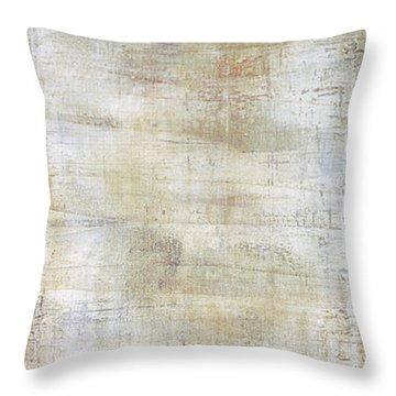 Art Print Whitewall 1 Throw Pillow