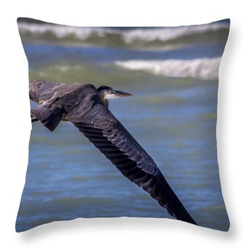 As Easy As This Throw Pillow