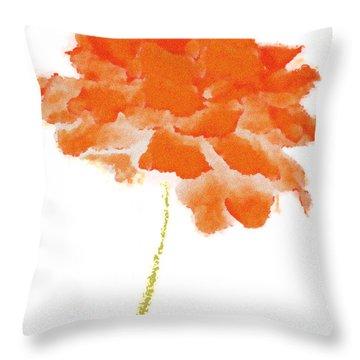 Best Of Show 2 Throw Pillow
