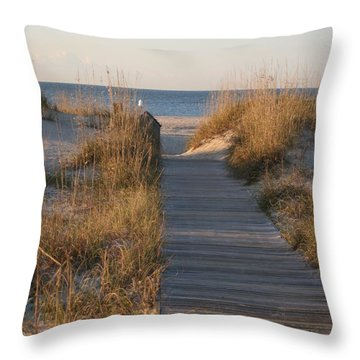 Designs Similar to Boardwalk To The Beach