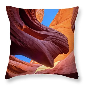 Quality Throw Pillows