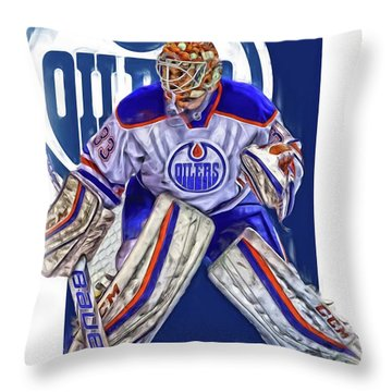 Goalie Stick Throw Pillows Page 5 of 28