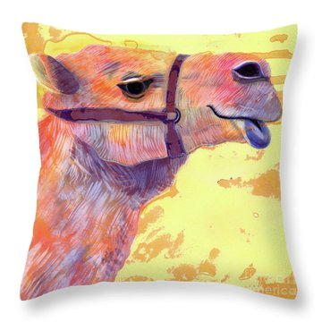 Camel Home Decor