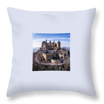 Designs Similar to Castle Hohenzollern