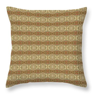 Chuarts Epic 195c 2 Throw Pillow