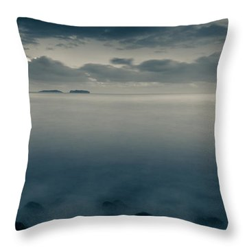 Cleopatra Bay Turkey Throw Pillow