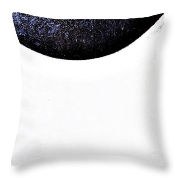 Club 27 Throw Pillow