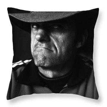 Dana Throw Pillow