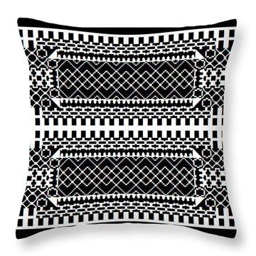 Design1_16022018 Throw Pillow