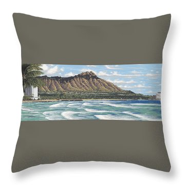 South Seas Throw Pillows Page 40 Of 40 Fine Art America Enchanting South Seas Decorative Pillows