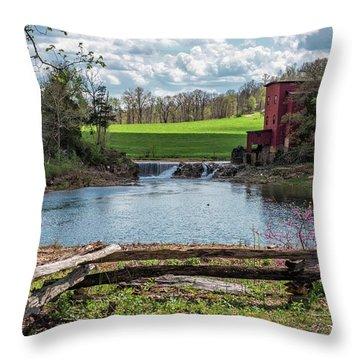 Dillards Throw Pillows Fine Art America Simple Dillards Decorative Pillows
