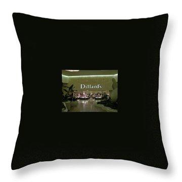 Dillards Throw Pillows Fine Art America Inspiration Dillards Decorative Pillows