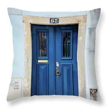 Designs Similar to Door No 67 by Marco Oliveira