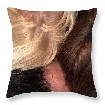 Dscf5773-crop-3404x2724 Throw Pillow