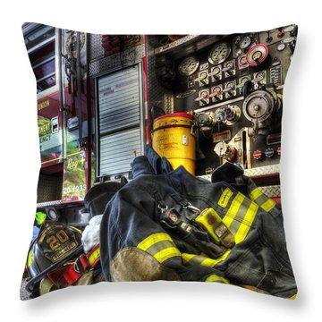 Finest Throw Pillows
