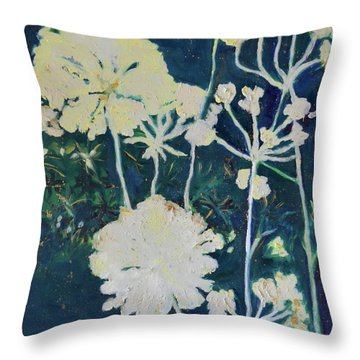 for Toad Throw Pillow