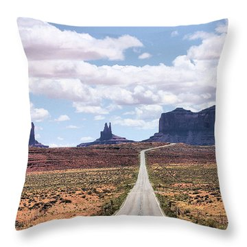 Forrest Gump Throw Pillows Page 4 of 5