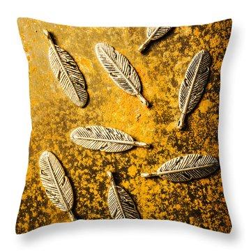 Designs Similar to Golden Plumage