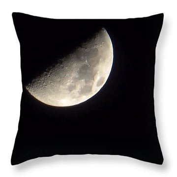 #goodnight And Extra Sweet #dreams From Throw Pillow