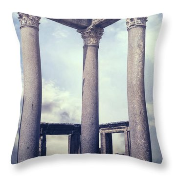 Designs Similar to Greek Temple by Joana Kruse