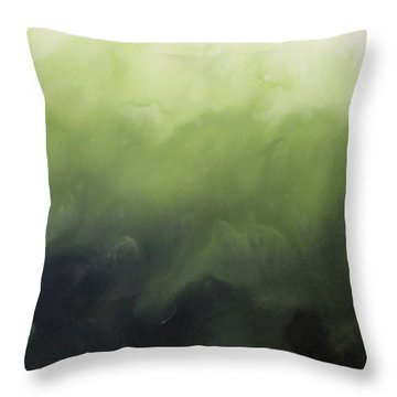Hanna Throw Pillow
